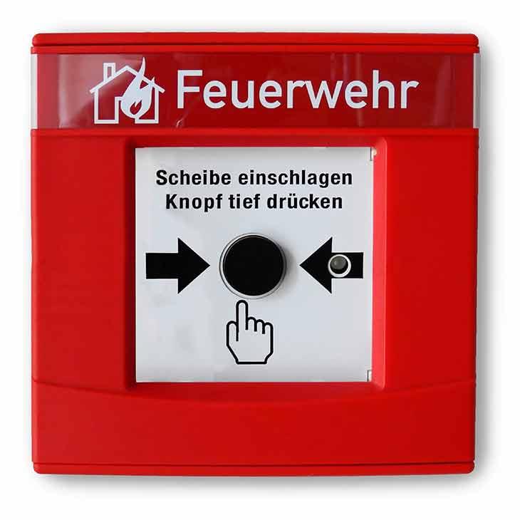 Brandschutzausbildung bei UPGRADE.EU GmbH Frankfurt